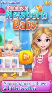 Newborn-Baby-Care