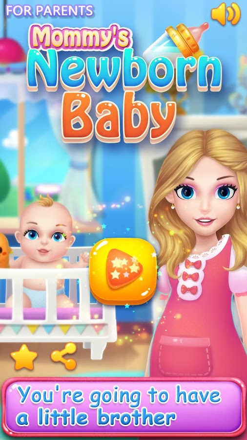 Newborn-Baby-Care 24