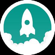 پاورگرام - با رادار و بدون تبلیغات