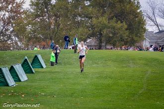 Photo: 3A Girls - Washington State  XC Championship   Prints: http://photos.garypaulson.net/p914422206/e4a07b2cc