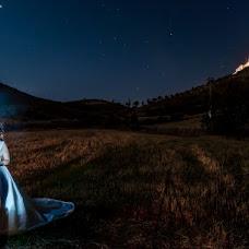 Fotógrafo de bodas Jose antonio Jiménez garcía (Wayak). Foto del 29.09.2018