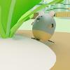 Escape Game Turnip