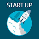 US Startup news, Ideas & Funding for PC-Windows 7,8,10 and Mac