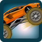 Racer: Off Road icon