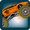 Racer: Off Road 2.0.2 Apk