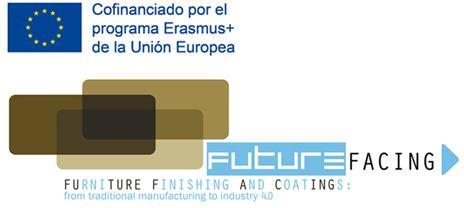 Y:\Datos\INCIS\FINSA\Contenidos-blog\s27-Future facing\FUTUREFACING_cabecera.jpg