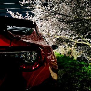 BRZ ZC6のカスタム事例画像 悠さんの2020年04月02日22:59の投稿