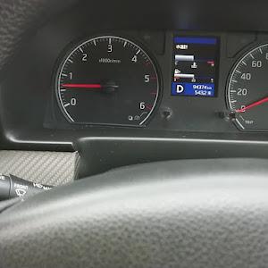 NV350キャラバン  DXのカスタム事例画像 350MKWA Benさんの2019年06月22日07:47の投稿