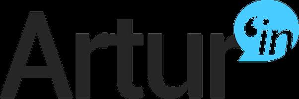 Logo Artur'In
