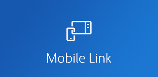 Xerox® Mobile Link - Apps on Google Play