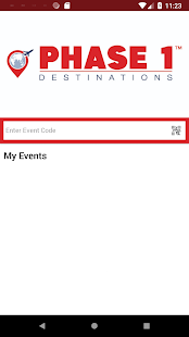 Download Phase1 Destinations For PC Windows and Mac apk screenshot 5