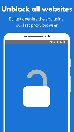 Download Proxynel: Unblock Websites Free VPN Proxy Browser APK
