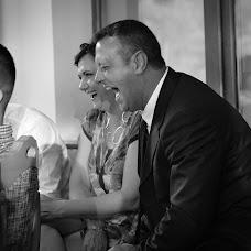 Wedding photographer Silviu Anescu (silviu). Photo of 17.10.2014