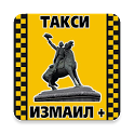 Заказ такси Измаил + icon
