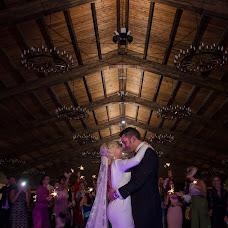 Wedding photographer África Bele (bele). Photo of 25.08.2015
