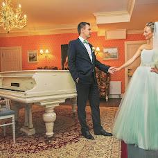 Wedding photographer Igor Tkachev (tkachevphoto). Photo of 26.07.2015