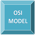 OSI Model icon