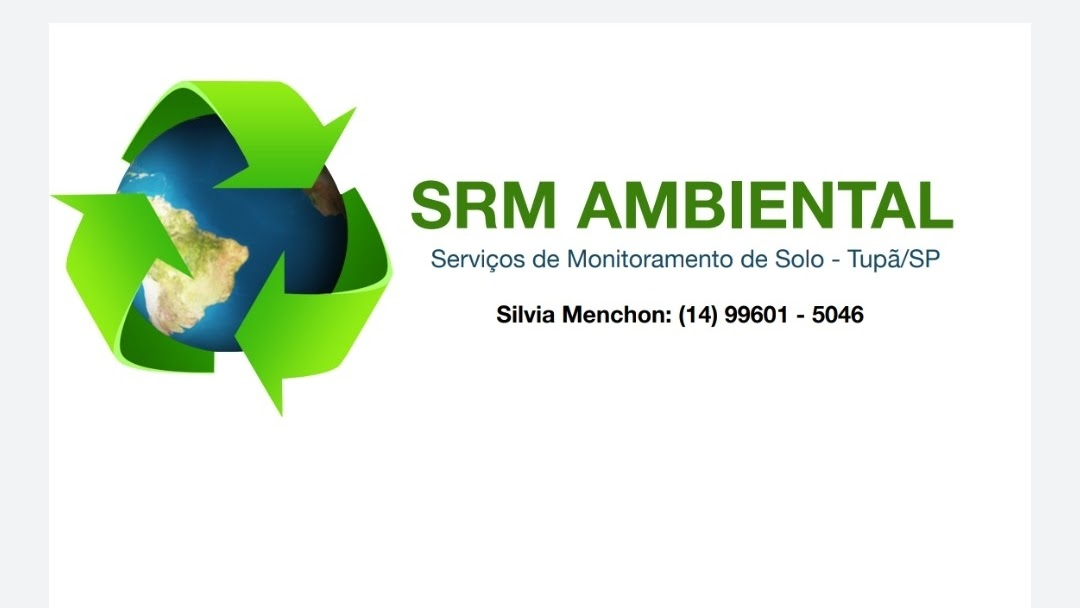Imagem de cabeçalho do site