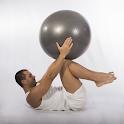 Pilates Marcos Minello icon