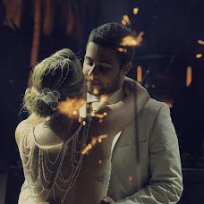 Wedding photographer Ruiz Castillo José Manuel (josmanuel). Photo of 15.10.2015