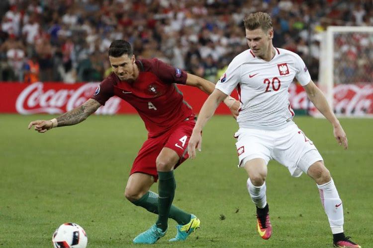Un coéquipier de Carrasco revient en Europe et signe au LOSC, un Monégasque file à Huddersfield
