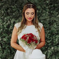Wedding photographer Kevin Medeiros (kevinmedeiros). Photo of 16.03.2017