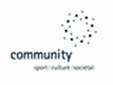 Community Capital Corporation