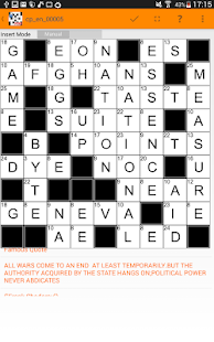 Codeword Puzzles,Cipher Games- screenshot thumbnail