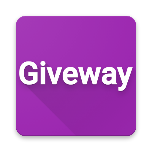 Giveaway Iphone X