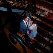Wedding photographer Tanjala Gica (TanjalaGica). Photo of 31.08.2018