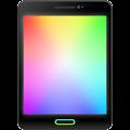 Screen Flashlight APK