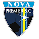 Nova Premier Soccer Club Download for PC Windows 10/8/7