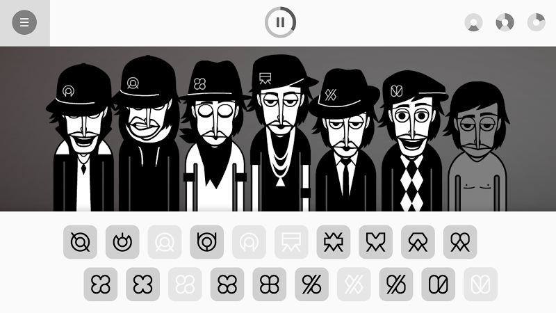 Incredibox Screenshot 7