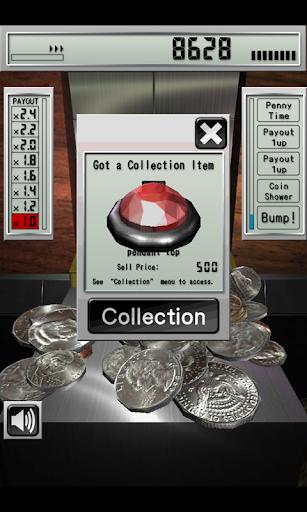 CASH DOZER USD 1.33.000 screenshots 5