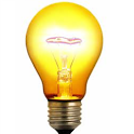 Cálculo de consumo de energia icon