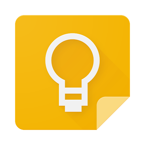 Use Google Keep to track your to-do list