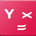 YgualeX icon