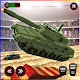 Tank Demolition Derby : Car Crash Racing Game APK