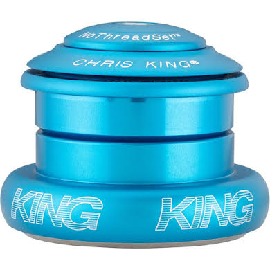 Chris King Inset 7 Headset 44mm Tapered alternate image 1