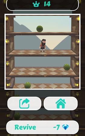 FANANEES 2 1.0.7 screenshot 2092664