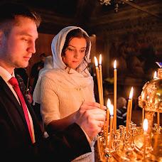 Wedding photographer Liana Osipova (LianaOsipova). Photo of 27.06.2016
