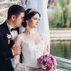 Wedding photographer Andrey Varvaryuk (Andryvar). Photo of 24.02.2016