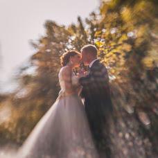 Wedding photographer Yuriy Rachenkov (avantyurka). Photo of 08.11.2014
