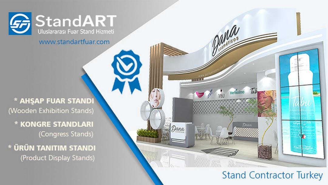 izmir fuar standı, stand tasarımları, fuar standı modelleri, fuar standları, exhibition stand design, stands, fair stands, stand izmir, izmir tabela, izmir reklam, ahşap fuar standı, stand örnekleri