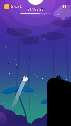 Moon Frog 1.0.5 de.gamequotes.net 1