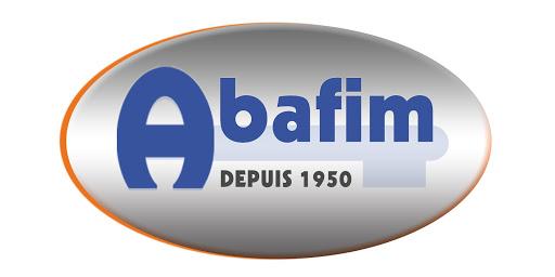 Logo de ABAFIM