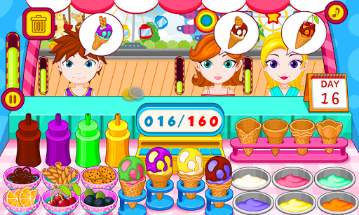 Ice Cream Van Apk Download 15