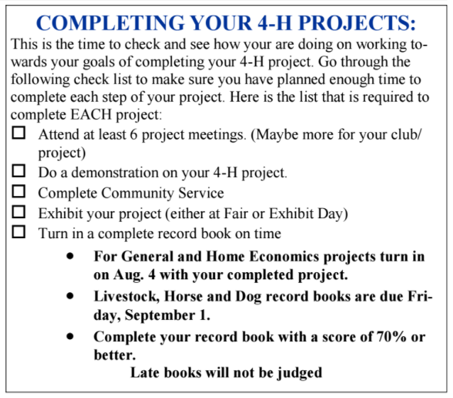 4-H Projects.PNG