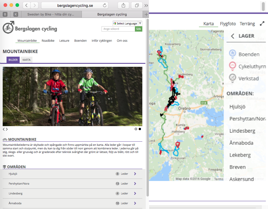 berslagen cycling web.png