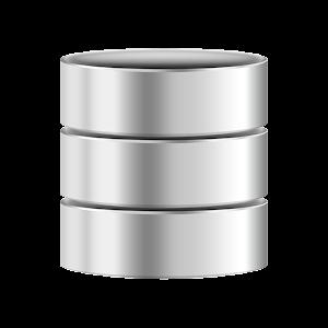 SQL Gen 2.0.1 by AMAR NATH MISHRA logo